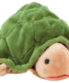 Turtle Hand Puppet