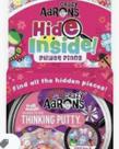 Crazy Aaron's Hide Inside-Flower Finds