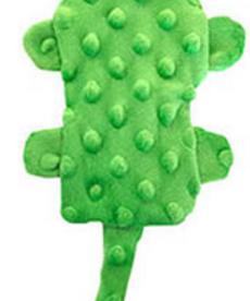 Vibrating Sensory Massager - Lil Turtle