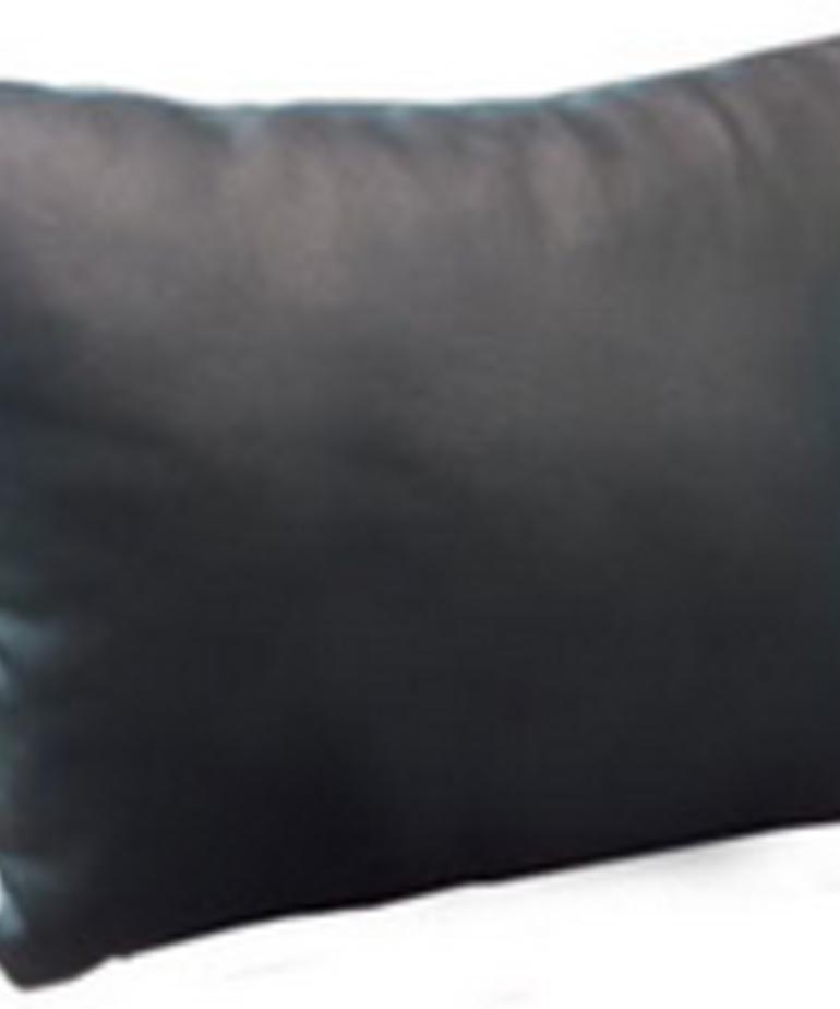 Executables Vibrating Pillow
