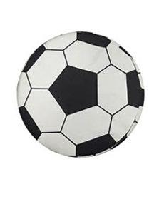 Original Vibrating Cushion-Soccer Ball
