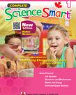 Complete  ScienceSmart Gr.1