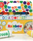 Do-A-Dot Art Dot Markers Rainbow