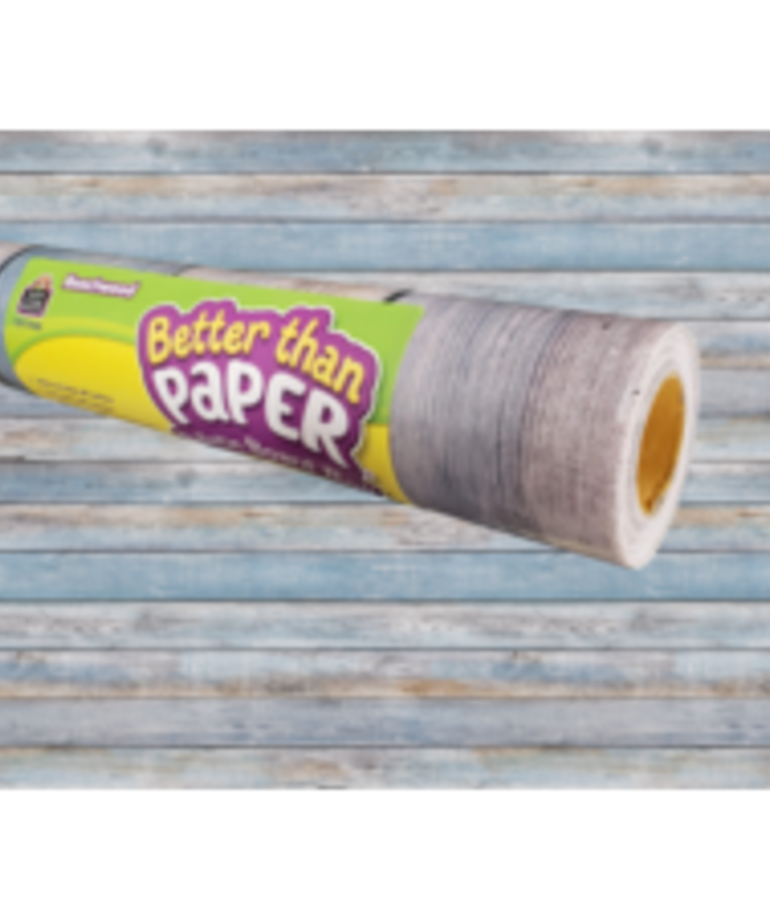 Better Than Paper- Beechwood