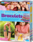 Charming Bead Bracelets