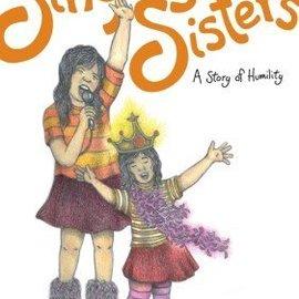 Singing Sisters- Humility