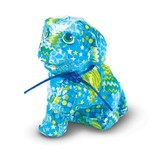 Melissa & Doug Decoupage Made Easy- Puppy