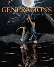 7 Generations: A Plains Cree Saga