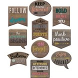 Home Sweet Classroom Postive Sayings Accents