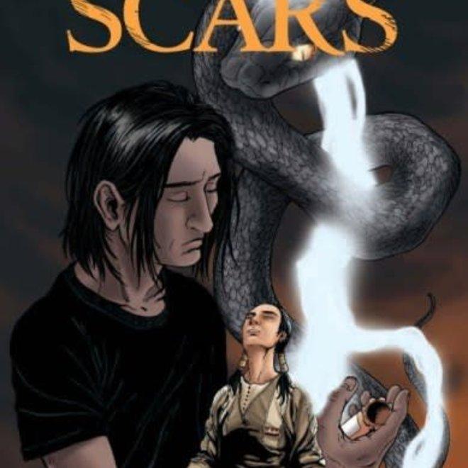 7 Generations: Scars