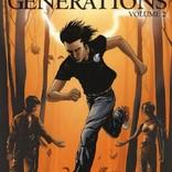 7 Générations : volume 2
