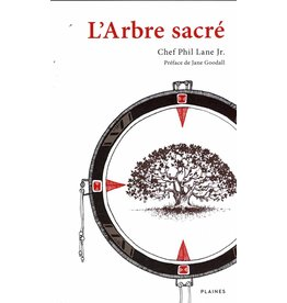 L' Arbre Sacre