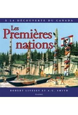 Les Premieres Nations