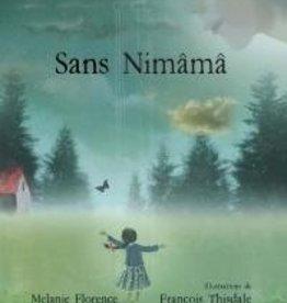 Sans Nimama
