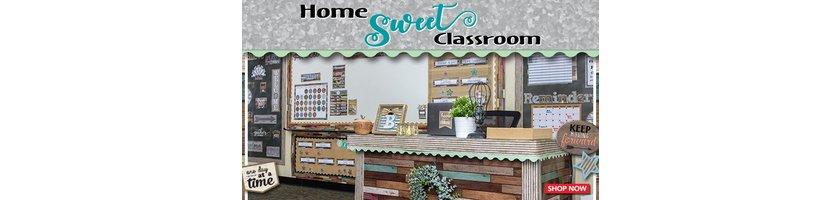 Classroom Essentials