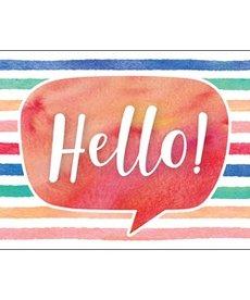 Hello Postcards