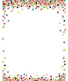 Blank Chart