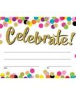 Celebrate Awards