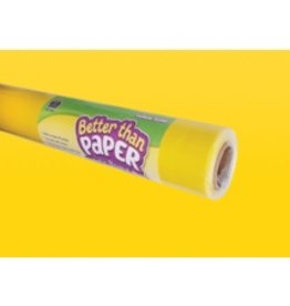 Better Than Paper- Yellow Gold
