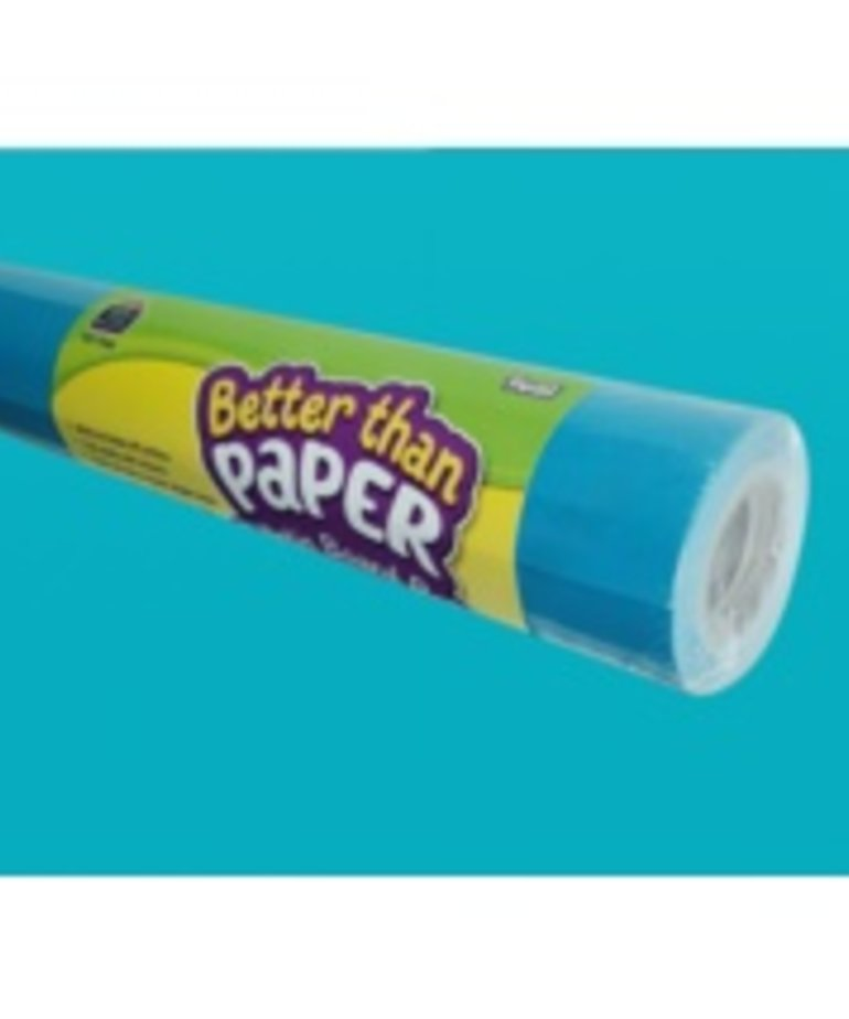 Better Than Paper-Teal