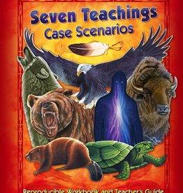 Seven Teachings Scenarios