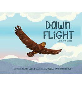Dawn Flight