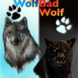 Good Wolf Bad Wolf