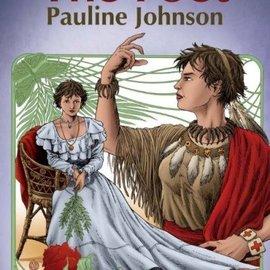 The Poet: Pauline Johnson
