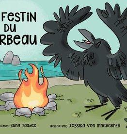 Le Festin du Corbeau