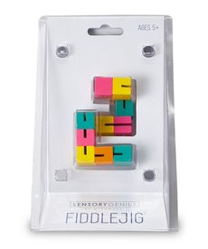 Fiddlejig