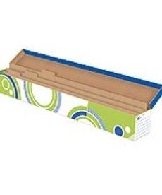 Trimmer Storage Box