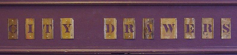 d99d96c062991 City Drawers - City Drawers