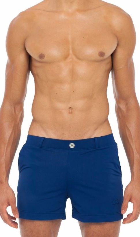 Bondi Shorts - Navy