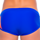 Cory Swim Brief