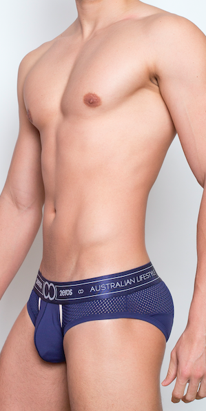 U26 Aether Brief
