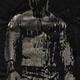 Fighter, Tee Shirt