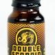 Double Scorpio - Amber 10ml