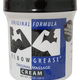 Elbow Grease Original 15oz