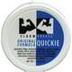Elbow Grease Quickie 1oz