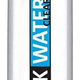 Fuck Water Clear - 2oz