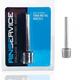 Bidet Thin Metal Nozzle