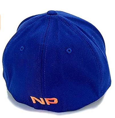 Snout Cap 2.0 FW19 Blue/Orange, Green/Yellow, Black/Red