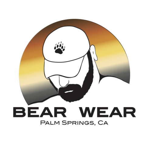 Bear Wear Unique Clothing for men of all sizes.  Fun gifts and sexual accessories