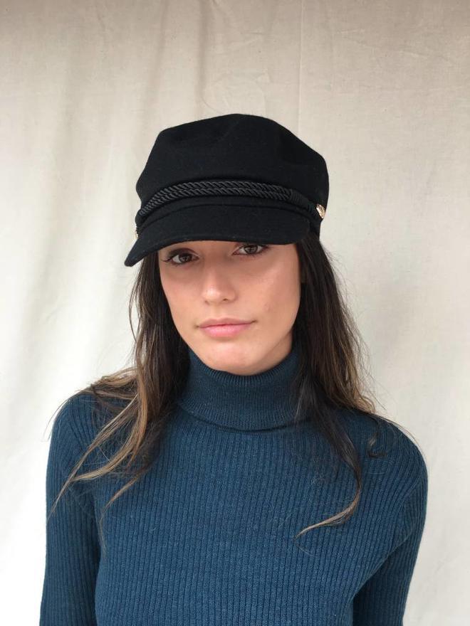 Hats 716bfe6da60