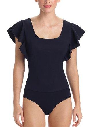 df96e350b02637 Undergarments - Rowe Boutique