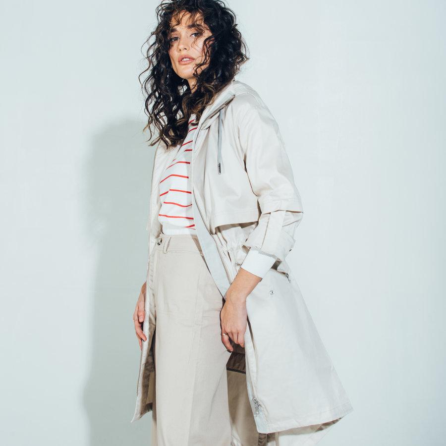 Womens Outerwear