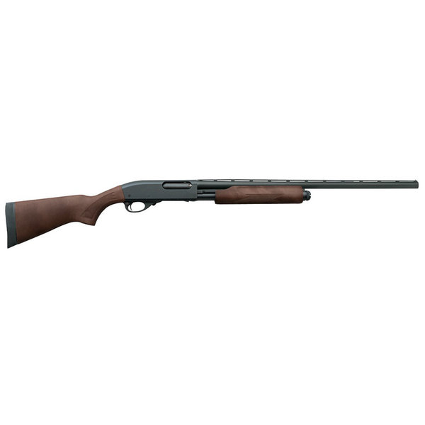 "REMINGTON 870 EXPRESS SUPER MAGNUM 3 1/2"" SHOTGUN"