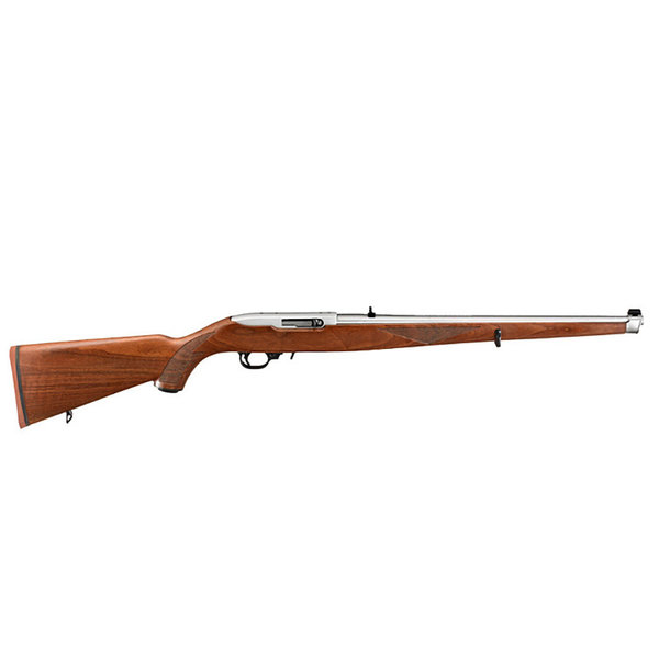 RUGER 10/22 AUTOLOADING RIFLE