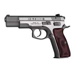 CZ - Goble's Firearms