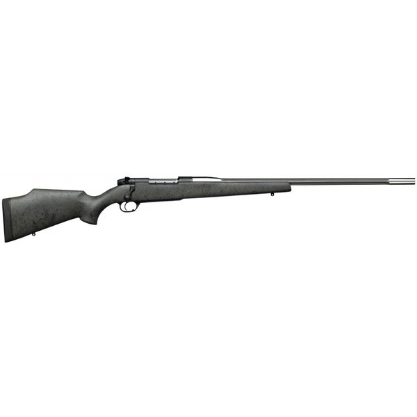 WEATHERBY 6.5-300 WBY MKV ACCUMARK RC 28